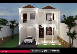 modern house plan in sri lanka luxury modern house plans sri lanka