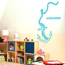 disney cars wall decor articles with room tag stupendous interior anchor  sticker ship decal pistol posters . disney cars wall decor ...