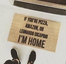 Image result for pizza joke image