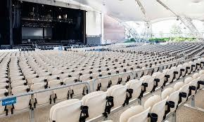 Coney Island Amphitheater Seating Chart Box Office Ford Amphitheater At Coney Island Boardwalk