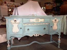 diy painted furniture ideas. image of diy painted furniture ideas diy