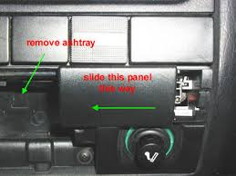 vw volkswagen gti vr list old library how to jumper the this is how to get at the ecu connector in the dash to do the jumpering