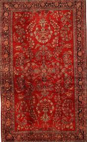 vintage persian rugs for