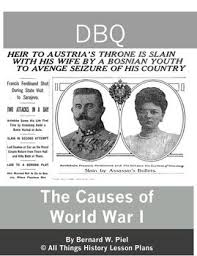 causes to world war  essay questions   essay for you  causes to world war  essay questions   image