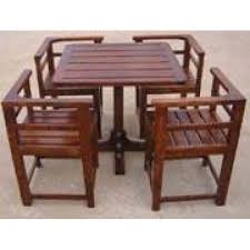 seating dining table