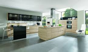 Top Kitchen Top Kitchen Trends For House Decor