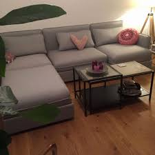 Skandinavische Esstische Inspirierend 11 Frisch Esstisch Stühle