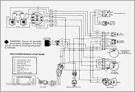 96 sea doo wiring diagram wiring diagram 1989 sea doo wiring diagram wiring diagram toolbox96 sea doo wiring diagram wiring diagram