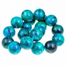 All Gemstone Meanings Crystal Properties Beadage