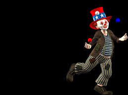 circus and carnivals images circus clown hd wallpaper and background photos