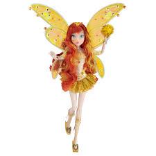 Magic wings bloom is a bloom doll in her believix produced by jakks pacific. Gold Believix Winx Club Wiki Fandom