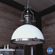 45 most dandy single pendant lights kitchen pendant lighting large pendant lighting retro ceiling lights hanging ceiling lights vision