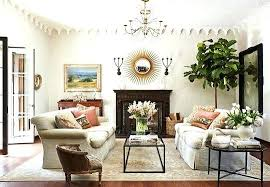 traditional living room furniture ideas home design 3d gold
