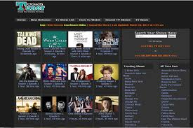 how to watch tv shows online.  Shows Some Sites Online That Allow Accessing Televisions Shows For Free Ask The  People To Sign Up A Related Fee Or Survey Is Required Complete Watch  Throughout How To Watch Tv Shows Online H
