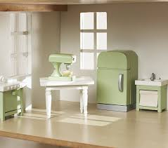 kids dollhouse furniture. Pottery Barn Kids Westport Dollhouse Furniture - Google Search