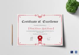 Professional Certificates Templates 28 Professional Certificate Templates Doc Pdf Free Premium