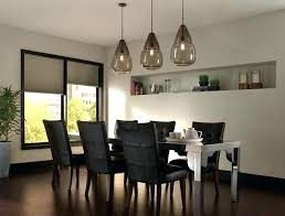 dining table light above dining table height impressive hanging light above kitchen table height