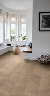How To Choose The Ideal Living Room Floor In 2019 Our Hardwood