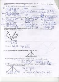 enriched geometry homework mrs jacques digital portfolio attachments scan 1 tiff