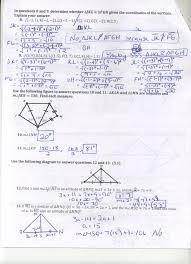 best algebra ideas images on Pinterest   Algebra    Teaching