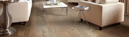hardwood flooring springfield mo flooring designs