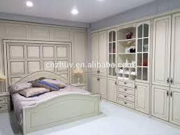 european style bedroom set space saving furniture bed design furniture buy space saving furniture