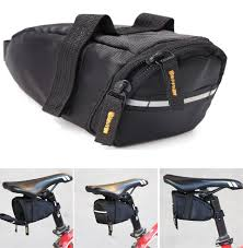 Special Price For <b>bicycle</b> rear <b>saddle bag</b> near me and get free ...