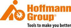 Kết quả hình ảnh cho logo hoffmann