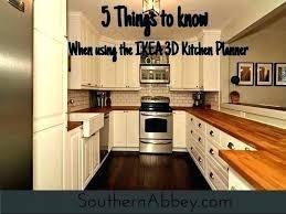ikea kitchen planner kitchen design planner kitchen planner us good kitchen design 5 amazing ikea kitchen planner