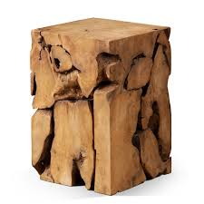 full size of coffee table root coffee table stump end table wood stump table coffee