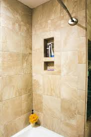 ceramic tile cost per square foot installed removal tiles in india
