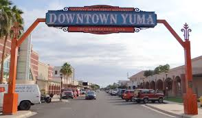 What\u0027s the Sunniest Place on Earth? Yuma, Arizona | Travel | Smithsonian
