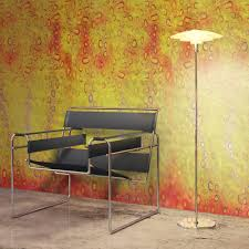 Unique Wall Coverings Decorating Elegant Interior Home Decorating With Exciting Mdc