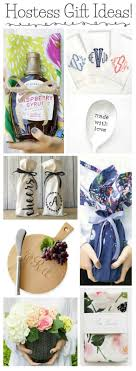 Hostess Gift My Favorite Hostess Gift Ideas Warning Youll Want To Keep Them
