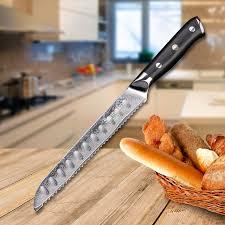 Интернет-магазин <b>Набор</b> кухонных <b>ножей</b> SUNNECKO, 7 шт ...