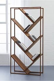 Furniture Design Modern On Pertaining To 15 Of The Smartest Products Your  Apartment Doesn T Have Yet 6