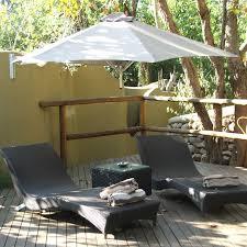full size of patio umbrosa outdoor wallmounted umbrella wallflex balcony uk canada umbrellas deck table where