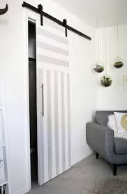 Closet Door Ideas For Small Space handballtunisieorg
