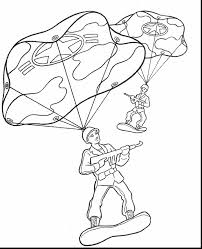 40 Army Soldier Coloring Pages Gusto Army Coloring Pages Armored