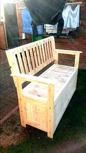 outdoor pallet wood. Wood Pallet Furniture For Sale Bench Outdoor Ideas .