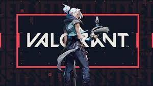 Valorant เกมนี้เป็นยังไง - Pantip