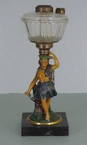 jpg oil lamp