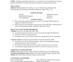 Licensed Clinical Social Worker Resume Sample Cv Objective Medical ...