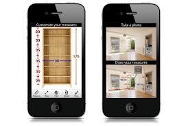 furniture placement app 2. Ever Buy That Perfect Piece Of Furniture Only To Realize It Was Too Big For The Space Or Couldn\u0027t Make Through Your Narrow Stairwell? Placement App 2 E