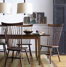 windsor dining room chairs new 33 best kitchen chairs images on of 15 beautiful gallery