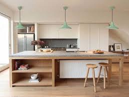modern rustic lighting. Modern Rustic Kitchen, Cocoweb, Barn Lights, LED Cocoweb Lights Lighting