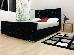 Quality Bedroom Furniture Manufacturers Good Quality Bedroom Furniture Brands Uk Best Bedroom Ideas 2017