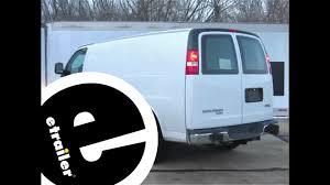 install trailer wiring 2014 gmc savana van 55540 etrailer com Chevy K2500 at Chevy Hd2500 2013 Tow Wiring Diagram