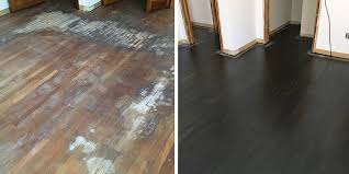 stains are a disgusting but common challenge wood floor