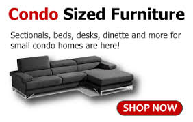 Furniture for condo White Furniture Rental In Greater Vancouver Shop Condo Sized Furniture Youtube Modgsi Furniture Online Store For Contemporary Modern Furniture